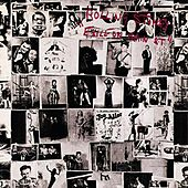 Exile On Main St. di The Rolling Stones