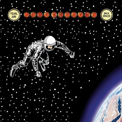 Got Some / Just Breathe von Pearl Jam
