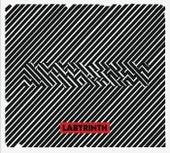 Labyrinth von Madsen
