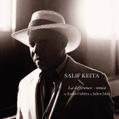 La Difference - Remix von Salif Keita