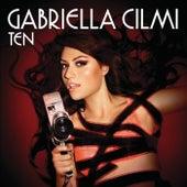 Gabriella Cilmi: