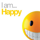 I Am Happy von Various Artists