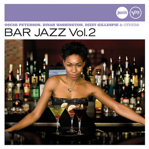 Bar Jazz Vol. 2 (Jazz Club) von Various Artists