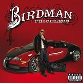 Pricele$$ von Birdman