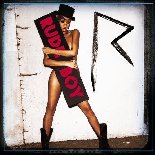 Rude Boy von Rihanna