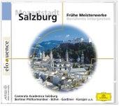 Mozartstadt Salzburg von Various Artists