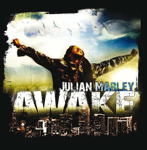 Awake von Julian Marley