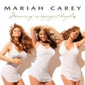 Memoirs of an imperfect Angel von Mariah Carey