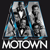My Girl / (Talking 'Bout) Nobody But My Baby von The Temptations