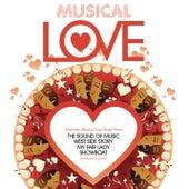 Musical Love von Various Artists