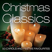 Christmas Classics von Various Artists