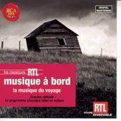 Musique A Bord von Various Artists