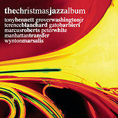 The Christmas Jazz Album von Various Artists