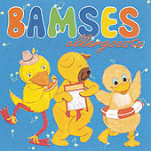 Play & Download Bamses Allergoeste by Various Artists | Napster