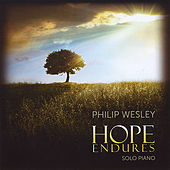Play & Download Hope Endures by Philip Wesley | Napster