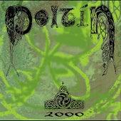 Poitín by Poitín