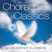 Choral Classics von Various Artists