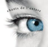 Les Chants De L'Extase von Various Artists