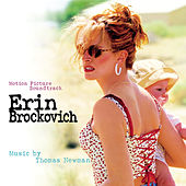 Erin Brockovich - Original Motion Picture Soundtrack by Various Artists