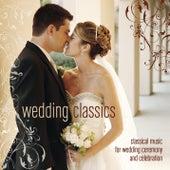 Wedding Classics von Various Artists