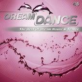 Dream Dance Vol. 45 von Various Artists