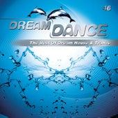 Dream Dance Vol. 46 von Various Artists