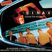 Sinav Ost by Various Artists