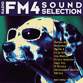 FM4 Soundselection Vol. 1 von Various Artists