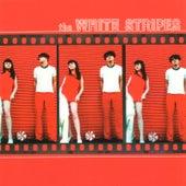 The White Stripes de White Stripes
