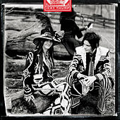 Icky Thump von White Stripes