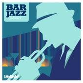 Lifestyle2 - Bar Jazz Vol 1 von Various Artists