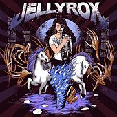 Play & Download Heta Himlen by The Jellyrox | Napster
