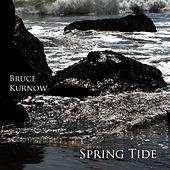 Spring Tide by Bruce Kurnow