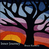 Play & Download Inner Journey by Bruce Kurnow | Napster
