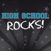 High Skool Rocks von Various Artists