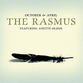 October & April de The Rasmus