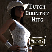 Dutch Country Hits, Vol. 2 by Various Artists