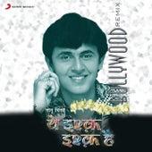 Play & Download Yeh Ishq Ishq Hai by Sonu Nigam | Napster