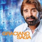 No Ritmo da Paz by Graciano Saga