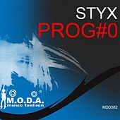 Play & Download Prog0 by Styx | Napster