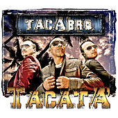 Play & Download Tacatà (feat. Rodriguez) by Tacabro | Napster