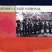 Play & Download Le défi by Bembeya Jazz National | Napster
