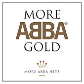 More ABBA Gold by ABBA