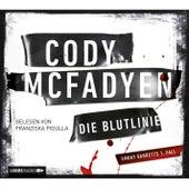 Die Blutlinie von Cody McFadyen