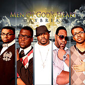 Play & Download Daybreak by Men Of God's Heart  | Napster