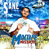 Play & Download Mixtape Massacre by Sane | Napster