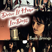 Play & Download Drive It Home - Icedogs by Angela Siracusa | Napster