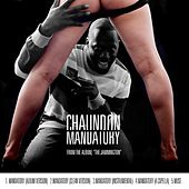 Mandatory - Single by Chaundon