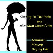 Play & Download Singing in the Rain and Other Great Musical Hits by Various Artists | Napster