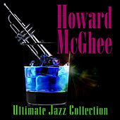 Ultimate Jazz Collection by Howard Mcghee